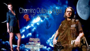 charming-outlaws-angel-jennatee-1