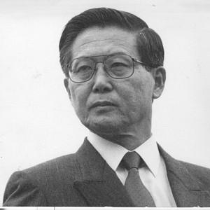 fujimori_15-931