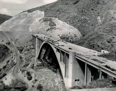 autopista-ccs-la-guaira-1950-009-ora