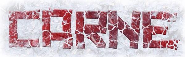 cropped-carne