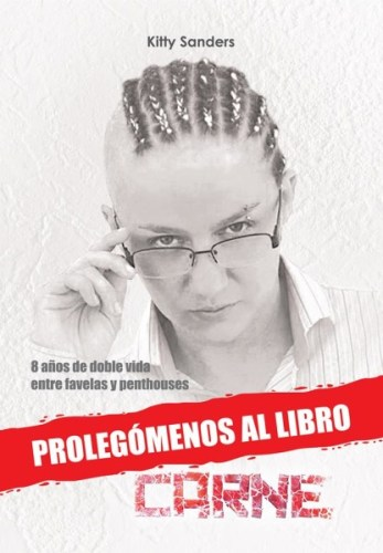 prolegomen1