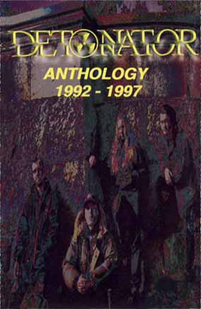 detonator_anthology_1992-1997_1997