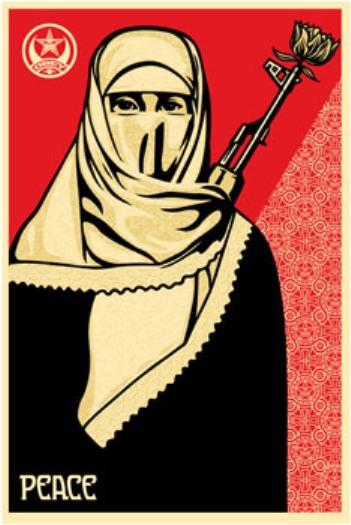 peace_muslim_offset