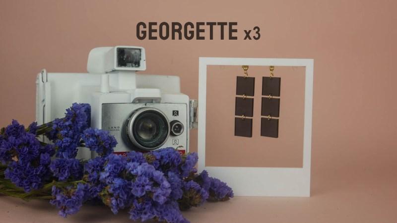 kitx_packshot_paulette_georgette_noir_transparent_texte_1