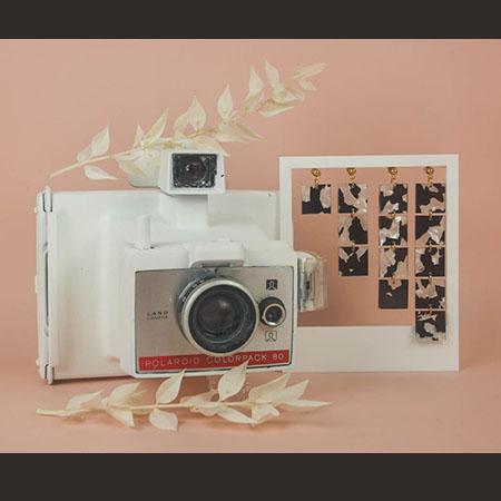 photo_miniature_georgette_marbre_noir_blanc