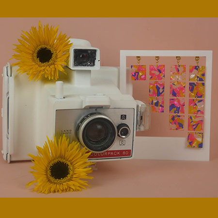 photo_miniature_georgette_marbre_tutti_frutti