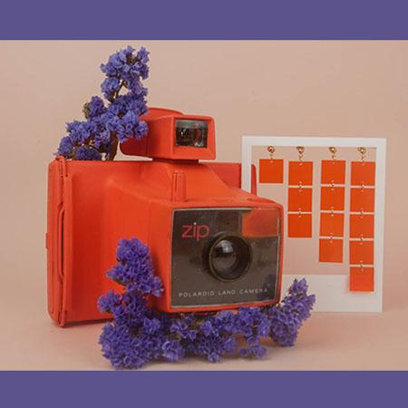 photo_miniature_georgette_orange_fumé