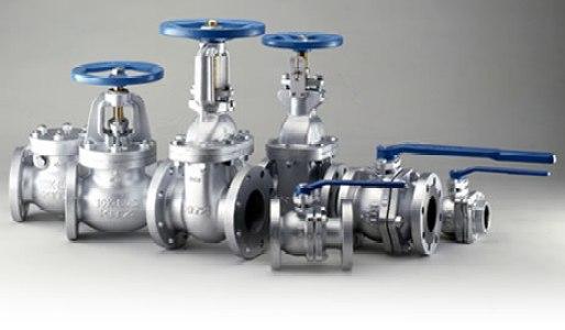 Image result for valves