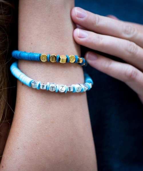 KitzClub Bracelet