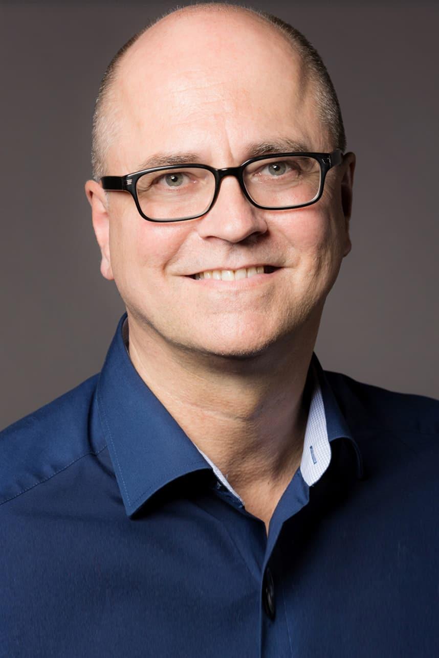 Helmut Witt, Geschäftsführer