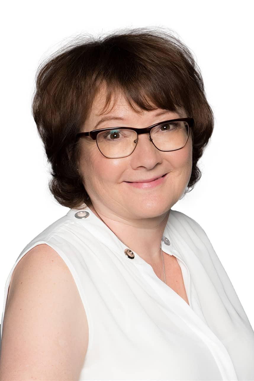 Ulrike Witt - Gehaltsabrechnung, Personalentwicklung, Coaching im Betrieb