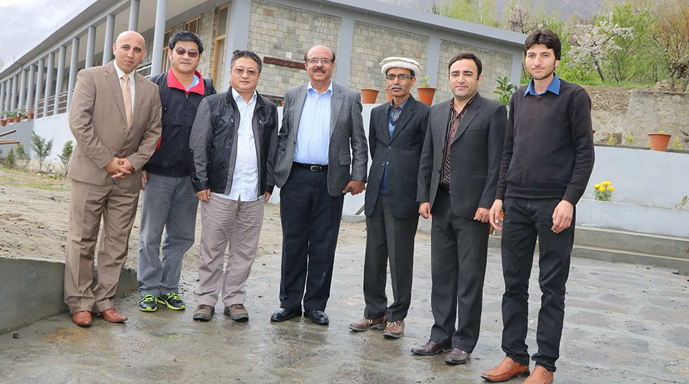 Chinese-delegation-to-Hunza-Campus-3