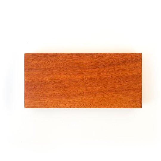 tavolino bonsai da esposizione per shohin