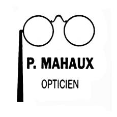 Opticien Mahaux