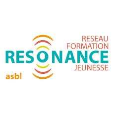 Résonance asbl
