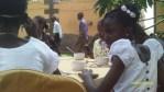 Stadi za Maisha Kupitia Michezo