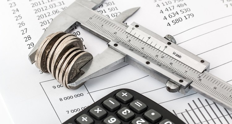 How to determine PAYE Deduction