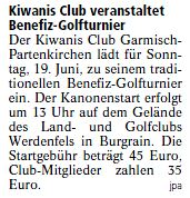11-06-14_Tagblatt