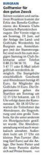 11-06-17_Tagblatt