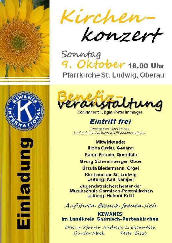 16-10-09_kirchenkonzert_oberau_inhalt-v4c