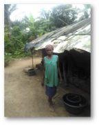 Um experimento em doação: Parte II - kiwanja.net 2