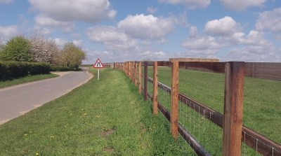 commercial-agricultural-fencing-001