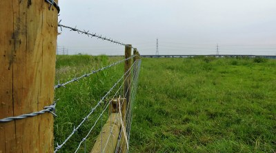 commercial-agricultural-fencing-010