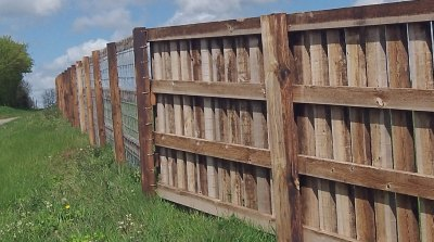 commercial-agricultural-fencing-014