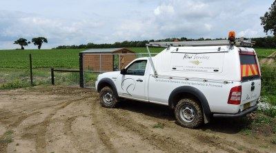 commercial-agricultural-fencing-021