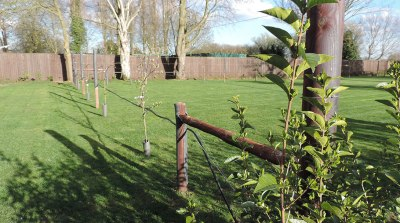 domestic-fences-and-services-006