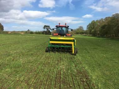 aitchison-grassfarmer-drill-007