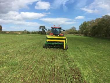 aitchison-grassfarmer-drill-008