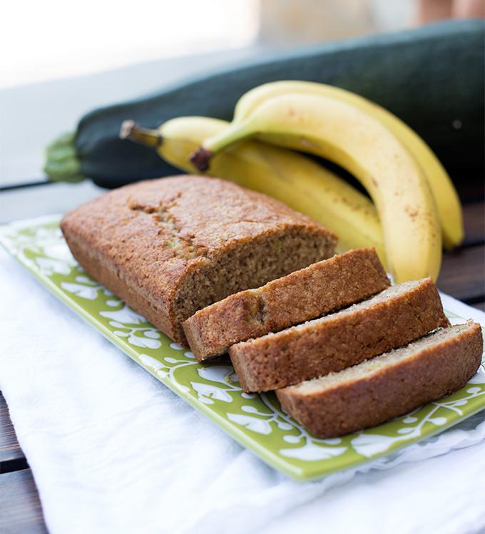 Bikini Bread