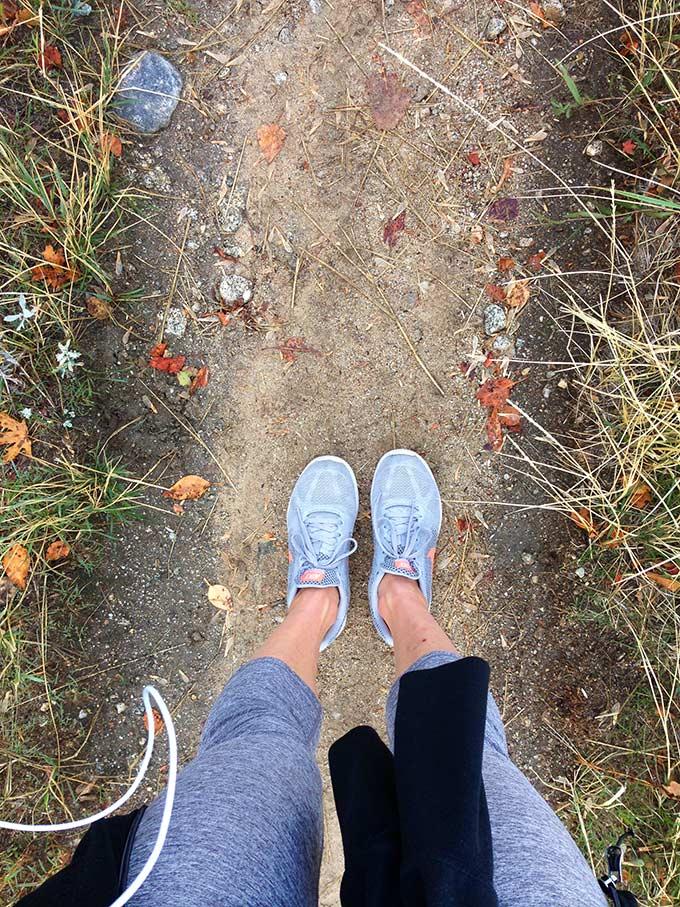 BLOG-trail-run