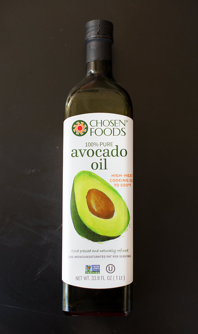Top 10 Costco Finds: Ten of Kiwi and Carrot's fave warehouse store finds, from pistachios to smoked salmon to avocado oil!
