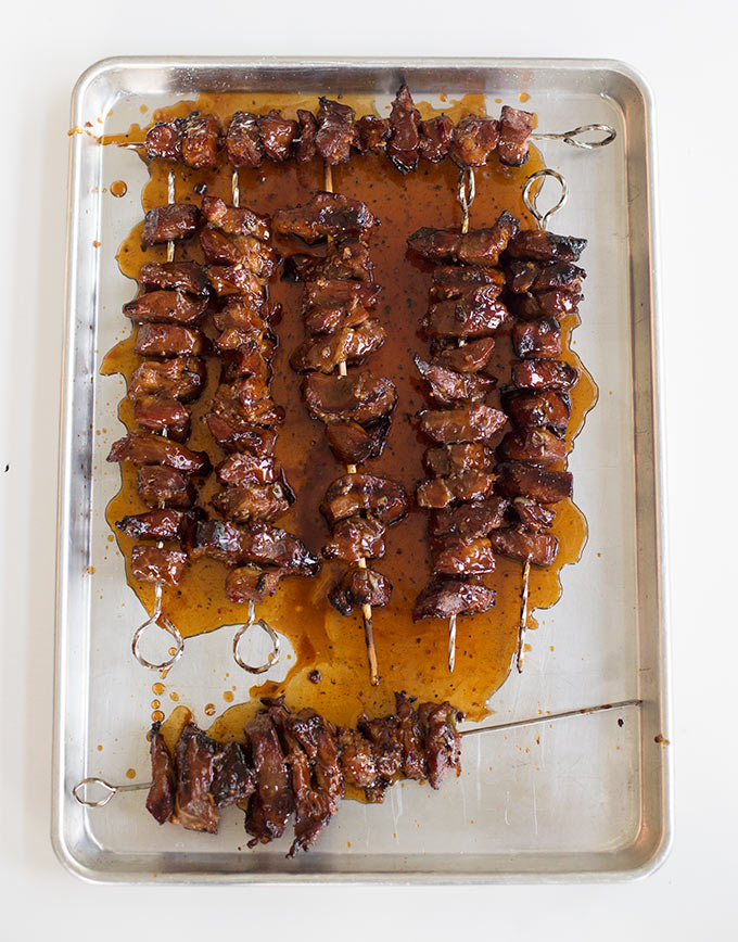 """Dudes' Food: BBQ Edition: Food invented by men, cooked by men and eaten by men (and women.) Sure to please all the """"dudes"""" in your life!"""