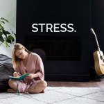 Why reducing stress is crucial to your health and happiness.