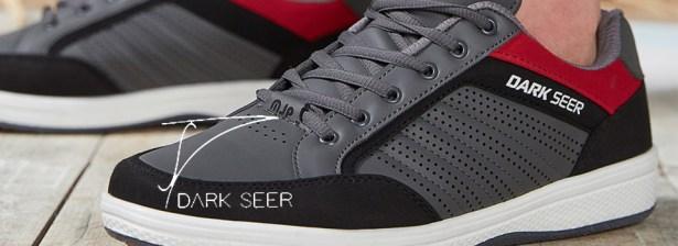 Dark seer