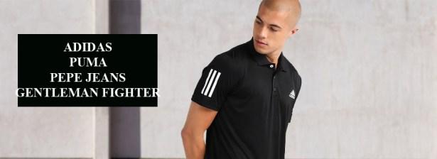 Mode sportswear
