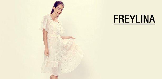 Freylina