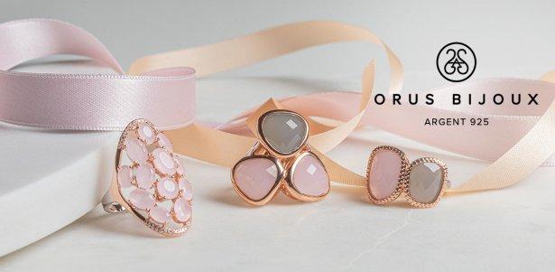 Orus bijoux