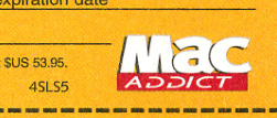 MacAddict-Subscription-Code