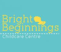 Bright beginnings - kiwifamilies.png