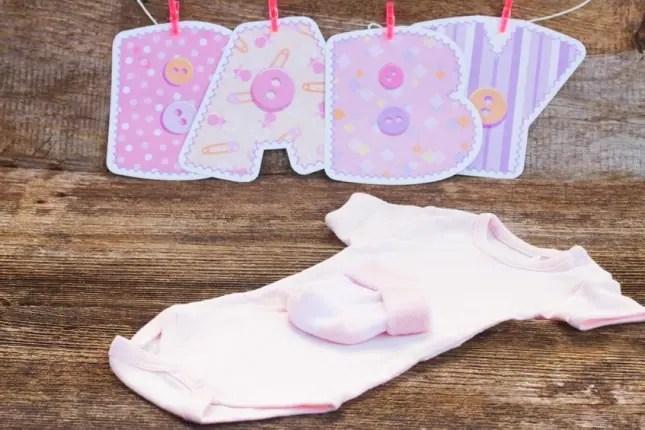 Baby Shower Ideas Nz ~ Baby shower ideas kiwi families