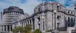 Parliament Buildings photo