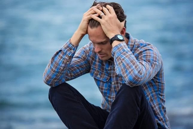 What are the Signs of Infertility in Men-Symptoms (1)
