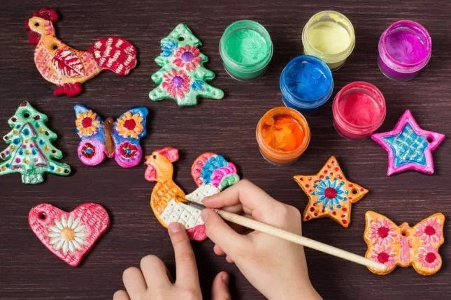 salt-dough-decorations