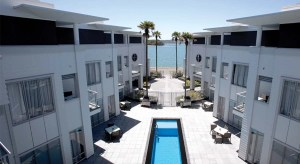 the-waterfront-suites-Bay-of-Islands