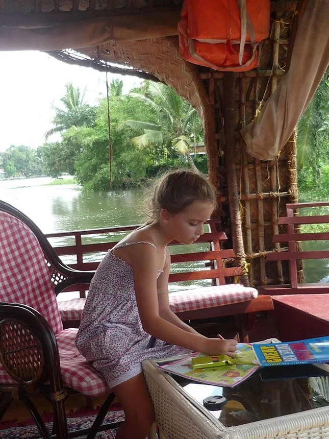 what-do-you-really-need-when-travelling-with-kids