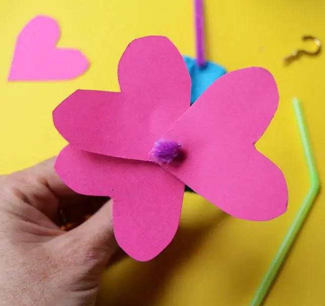 toilet-roll-craft-paper-flower-steam